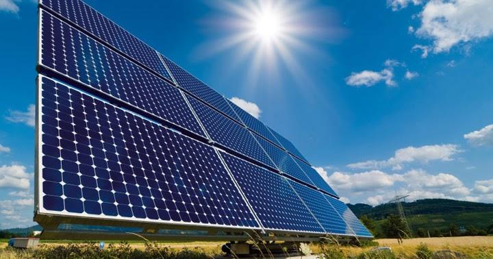 Geradores solares Grid-Tie: Economia na conta de luz