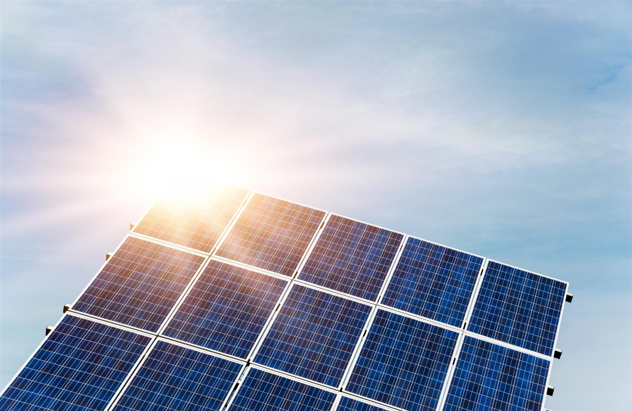 07 principais motivos para investir em energia solar