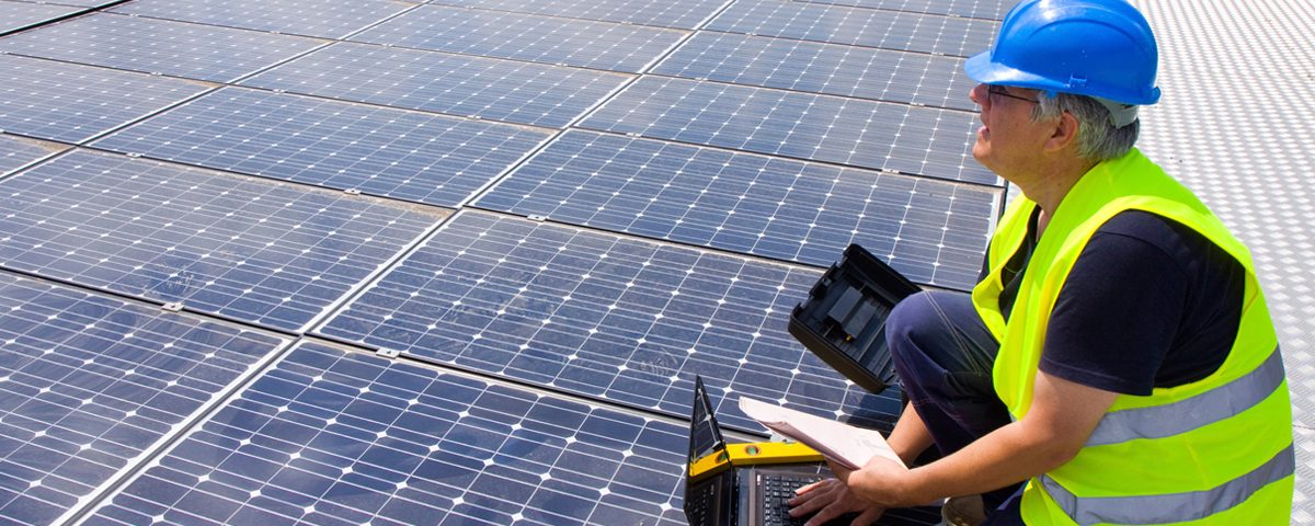 Negócio do ano – Empreender no ramo de energia solar