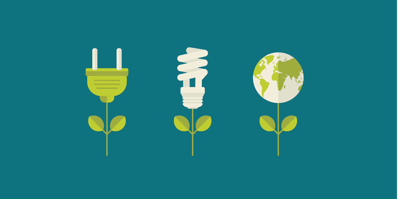O que fazer para economizar energia?
