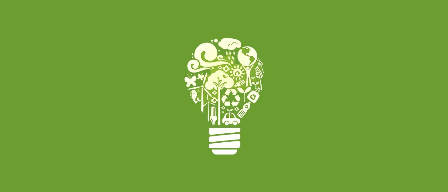 05 dicas para economizar energia elétrica