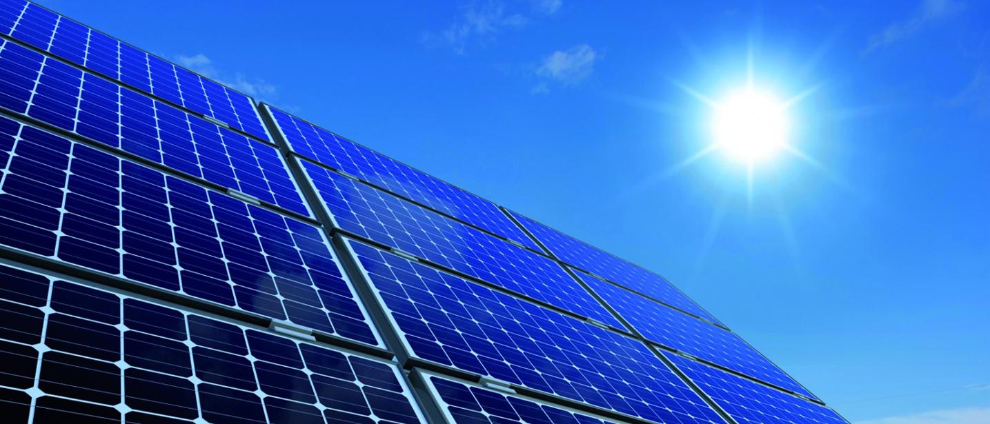Energia solar: Tipos e formas de uso
