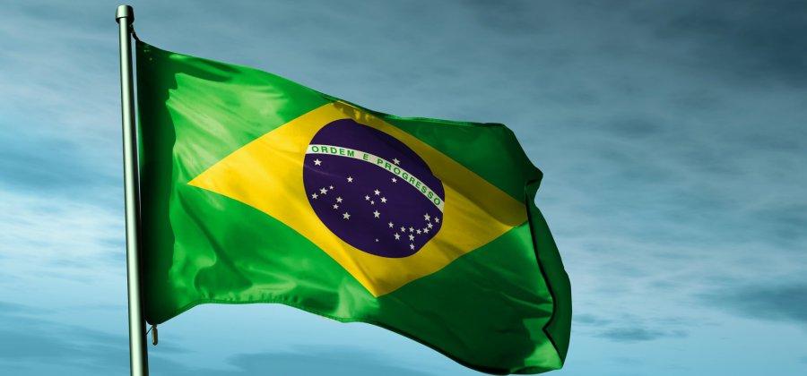Energia Solar é a fonte de crescimento do Brasil?