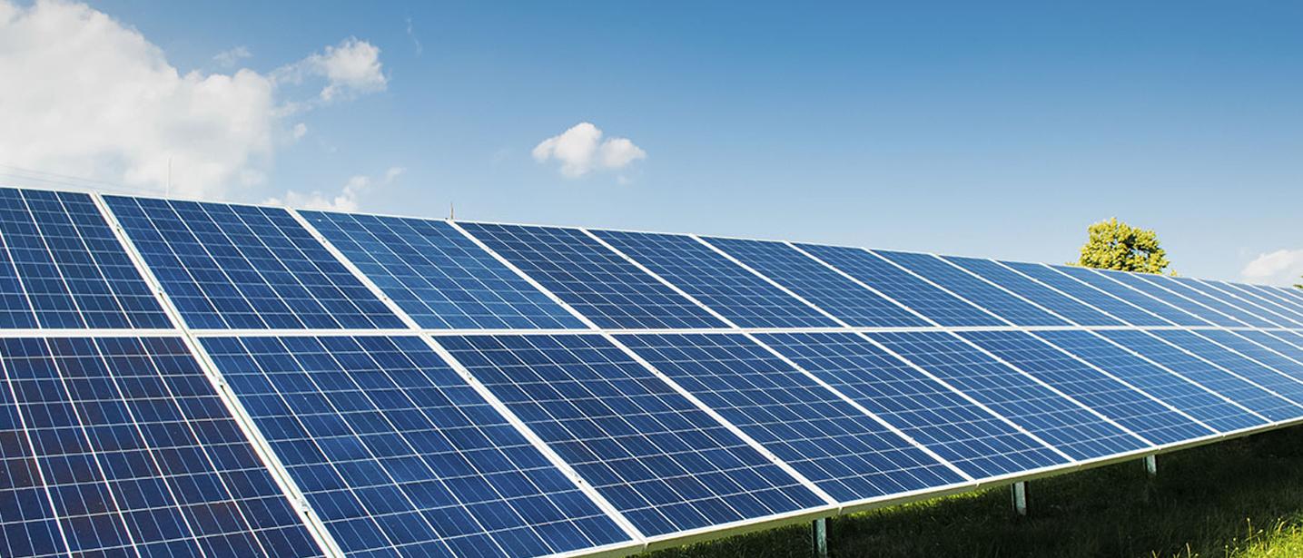 08 vantagens no uso da energia solar
