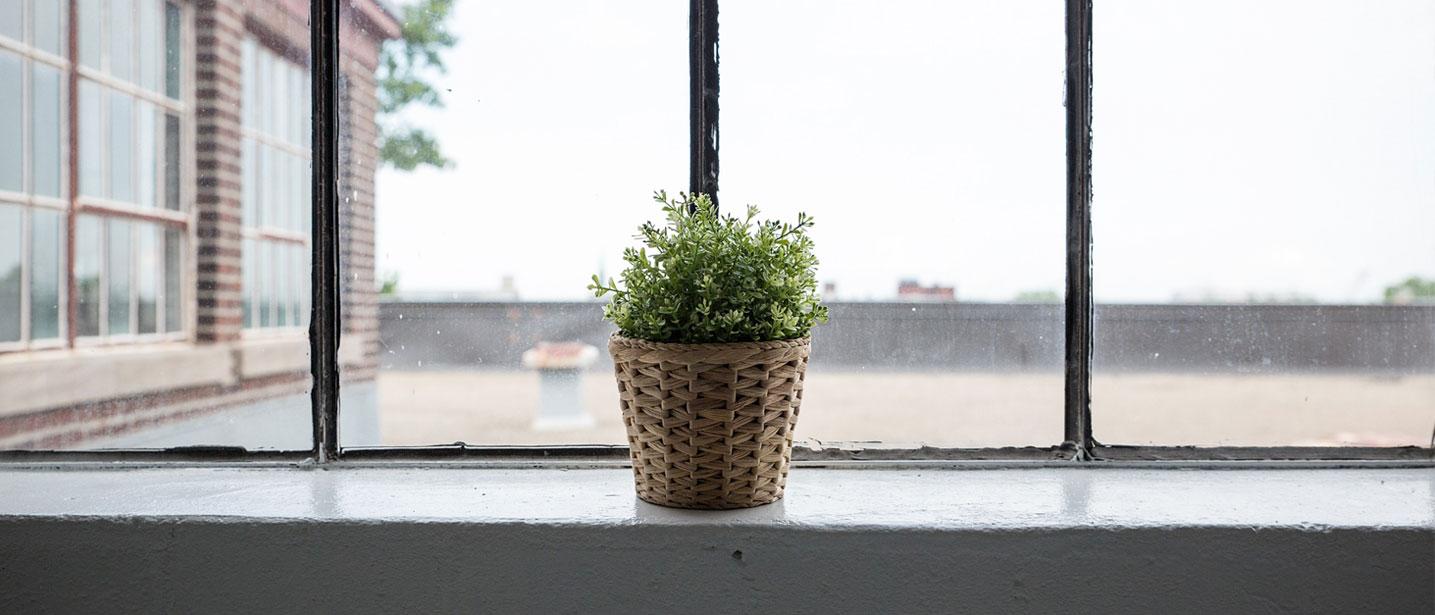 05 formas de usar a energia solar em sua casa