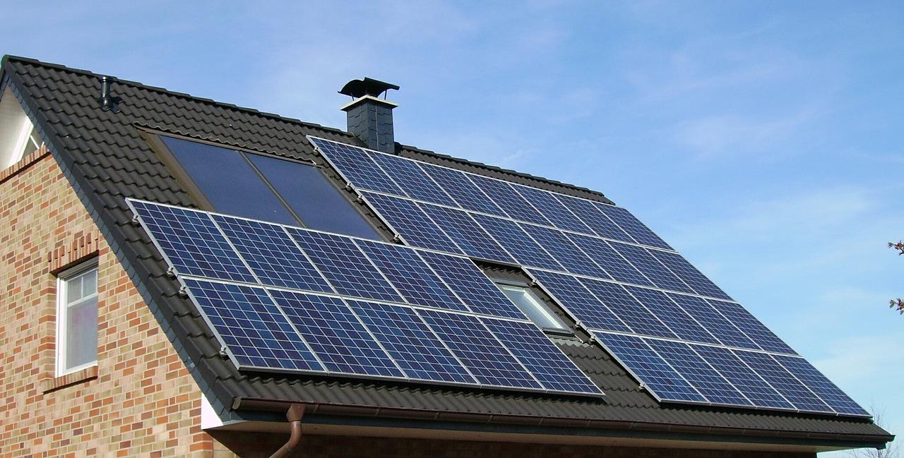 Produzir sua própria energia solar vale a pena?