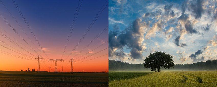 Qual a diferença entre sistemas On grid e Off grid?