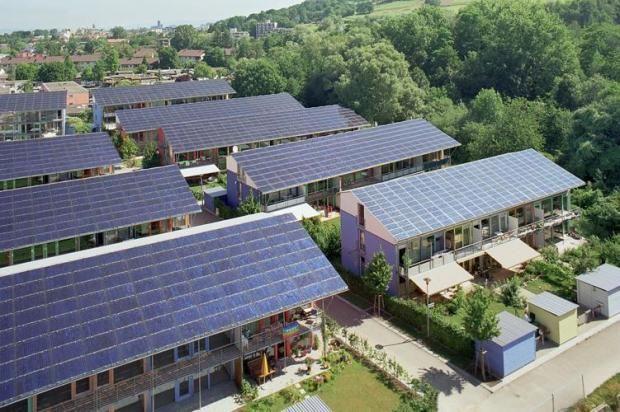 bairro-solar-alemanha-friburgo