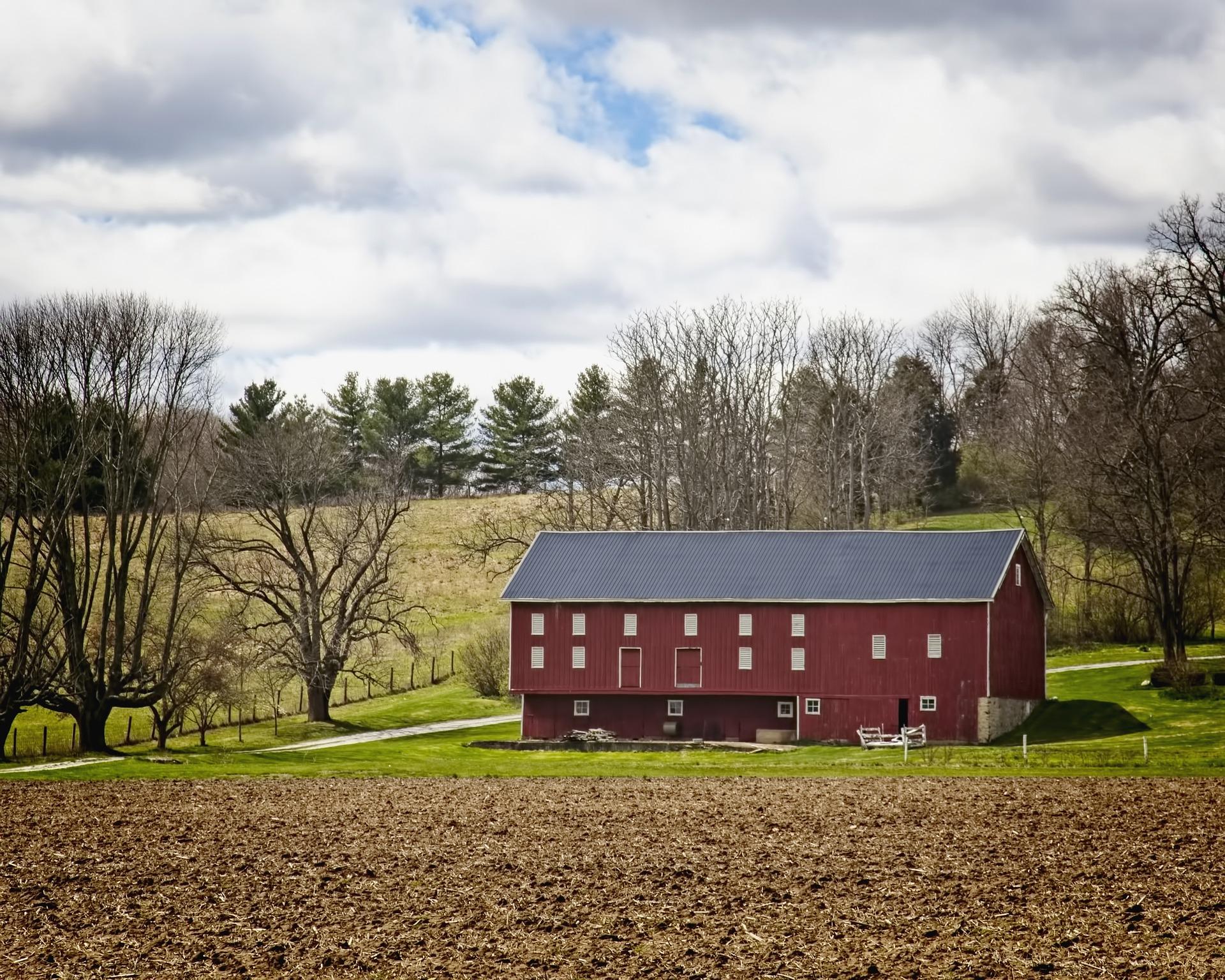 sistemas-solares-em-fazendas-americanas
