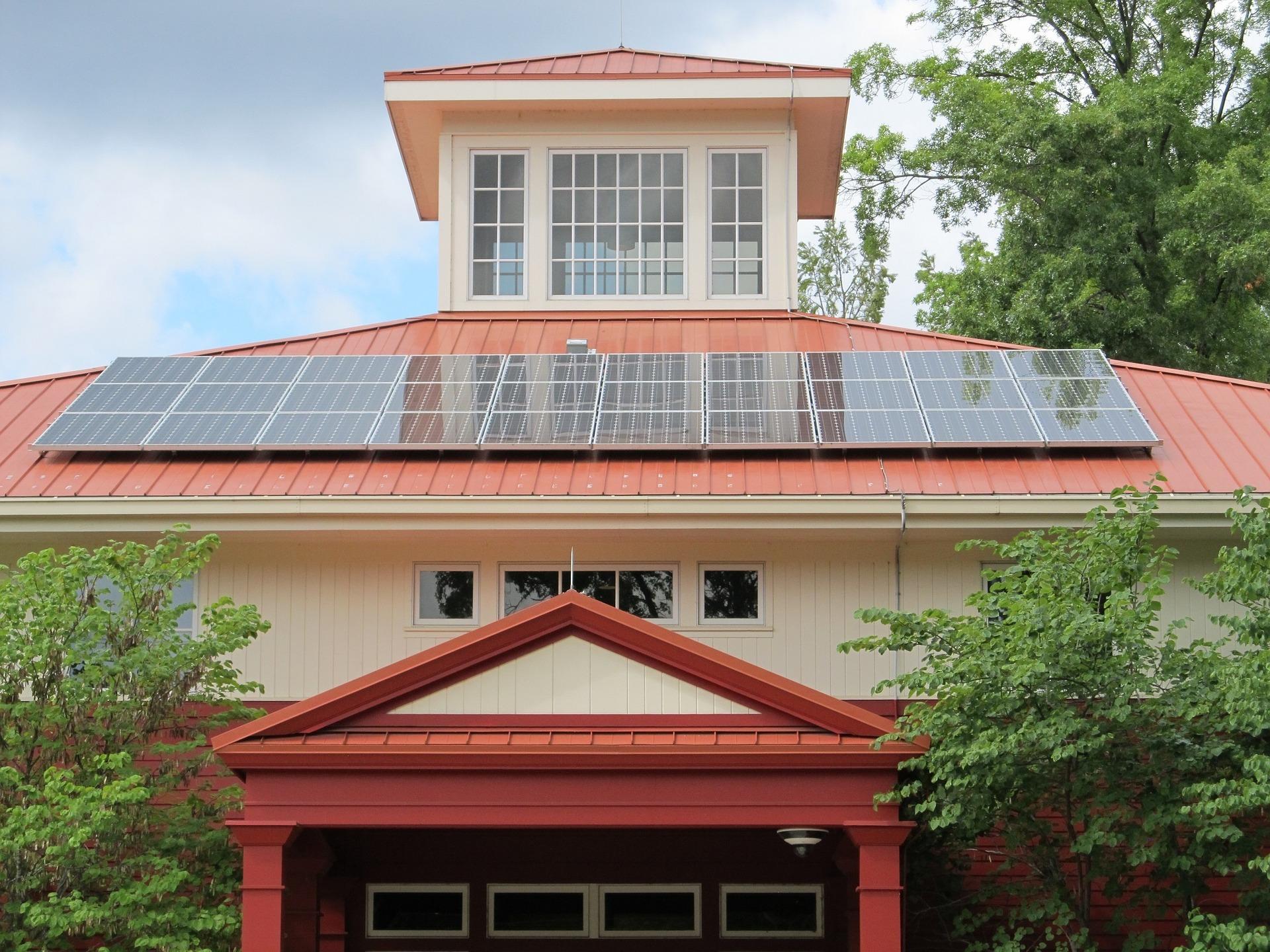 06 dicas sobre como escolher um sistema fotovoltaico