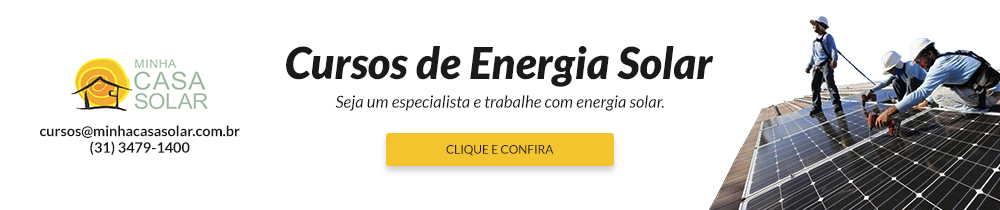energia solar da Disney