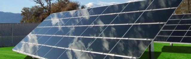 painel-solar-filme-fino