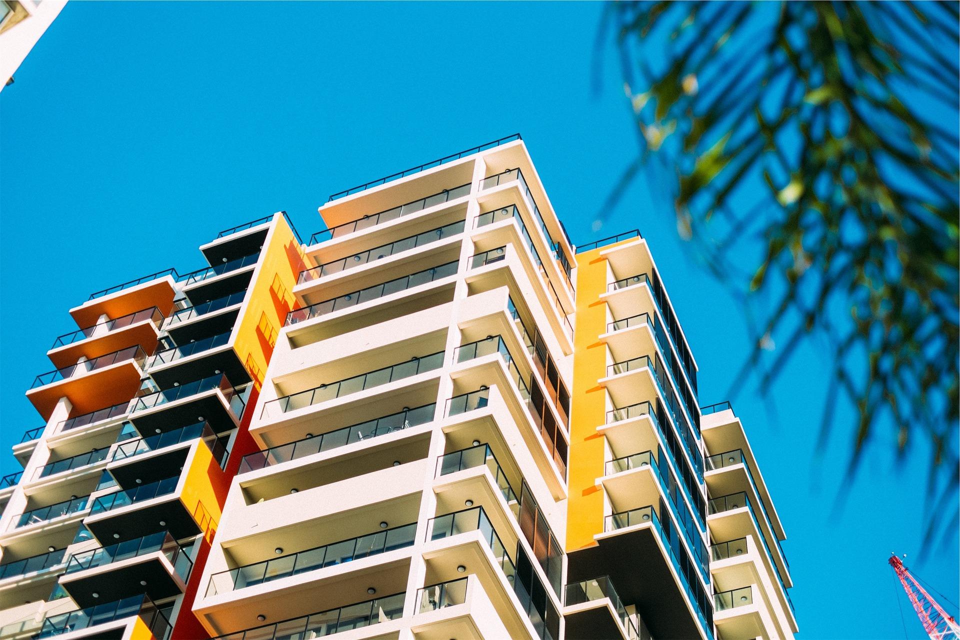 Energia solar em apartamentos é possível?