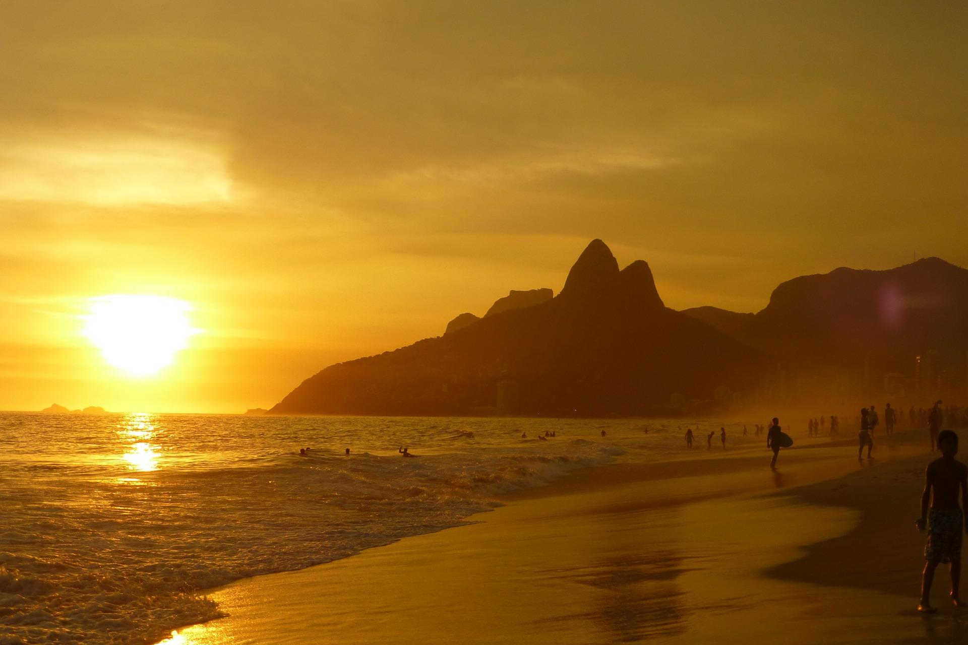 Saiba mais sobre o crescimento da energia solar no Brasil!