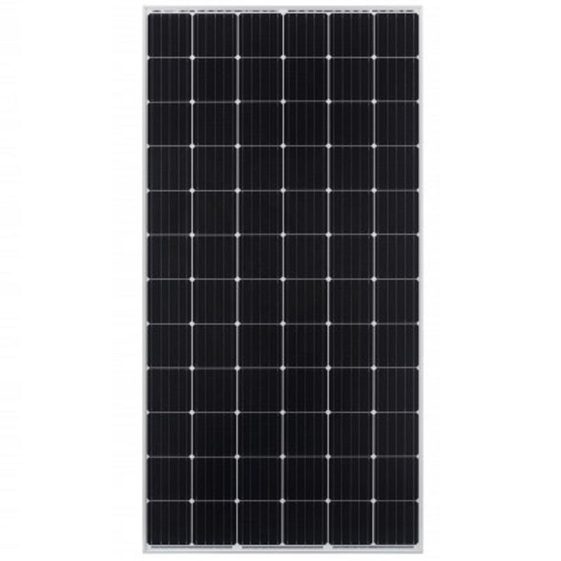 Painel Solar 345W Monocristalino Risen Solar