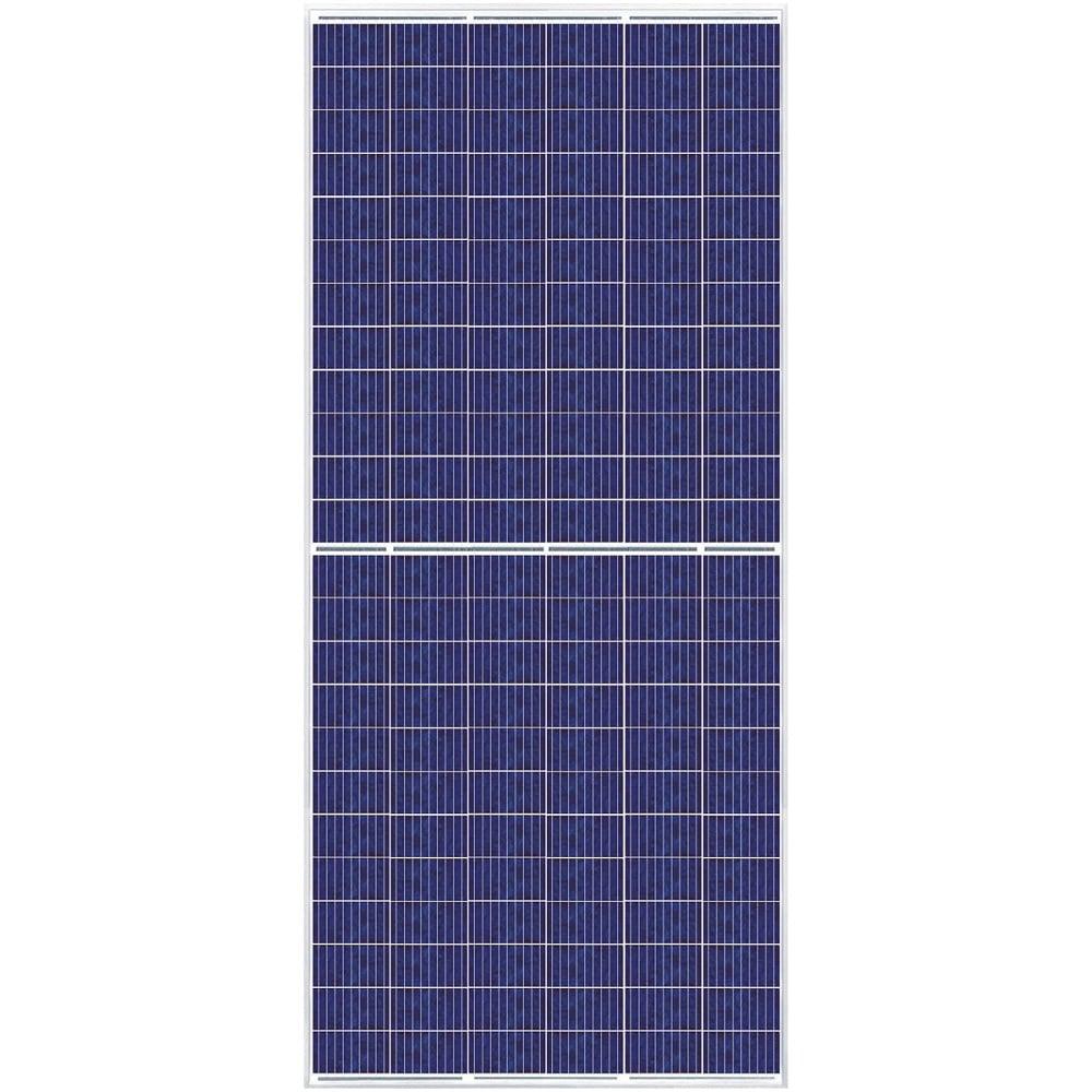 Painel Solar 395W Canadian Solar