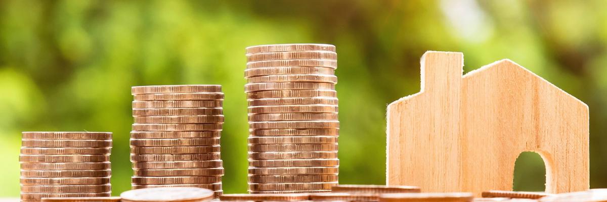 Você sabe qual é o investimento para instalar energia solar em casas ou empresas?