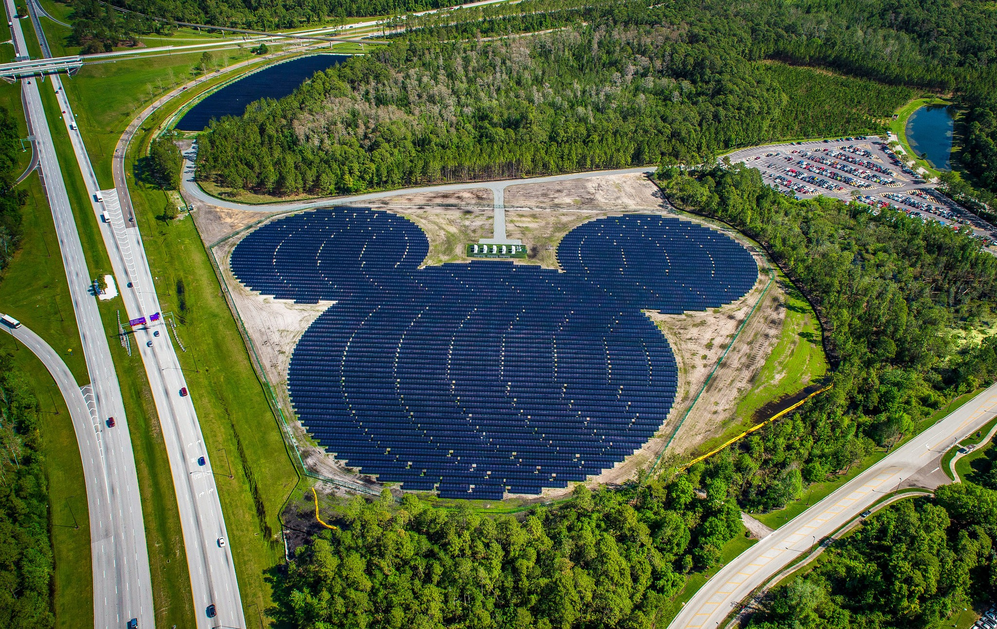 energia-solar-disney