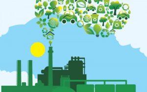Imagem ilustrativa sobre economia de energia