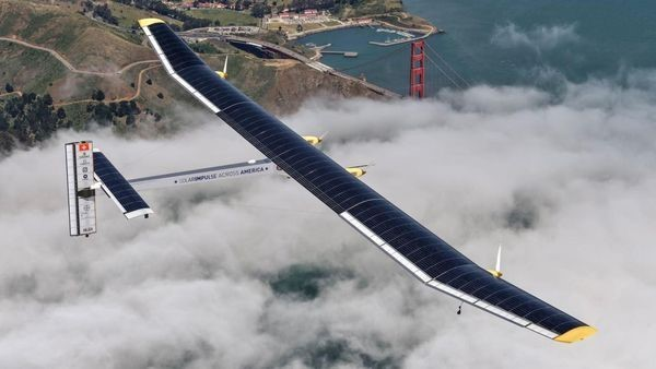 Voo_avião_energia_solar