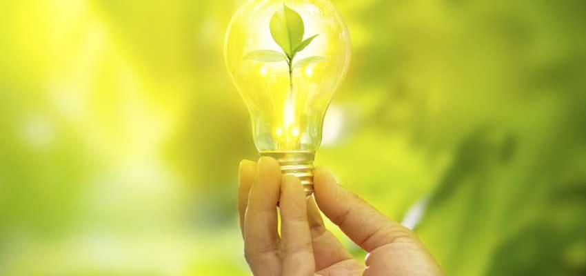 O que são prosumidores de energia e porque você deveria virar um?