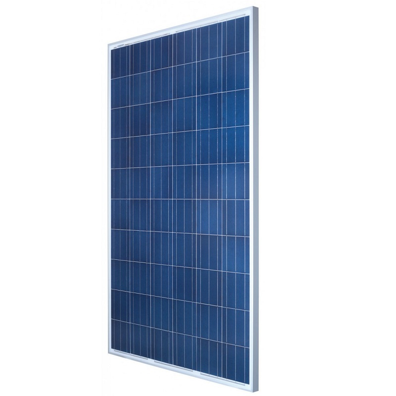 Painel Solar 270W BYD