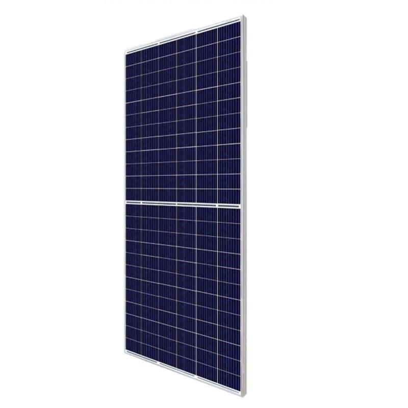 Painel Solar 360W Canadian