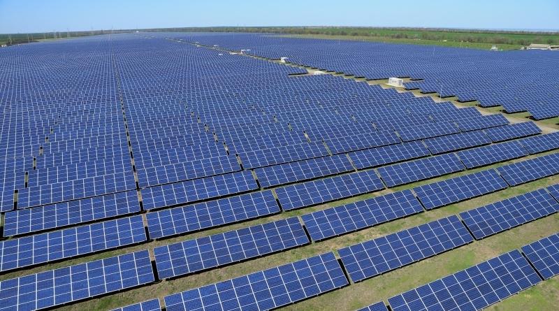 A maior usina de energia fotovoltaica da América Latina fica no Piauí! Conheça mais sobre!