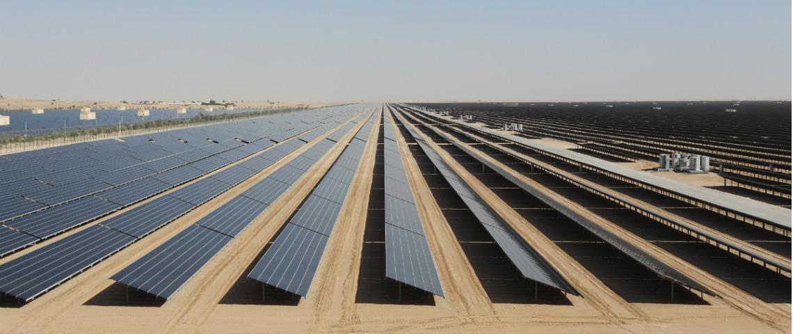 Dubai_solar_farm_banner_GCC