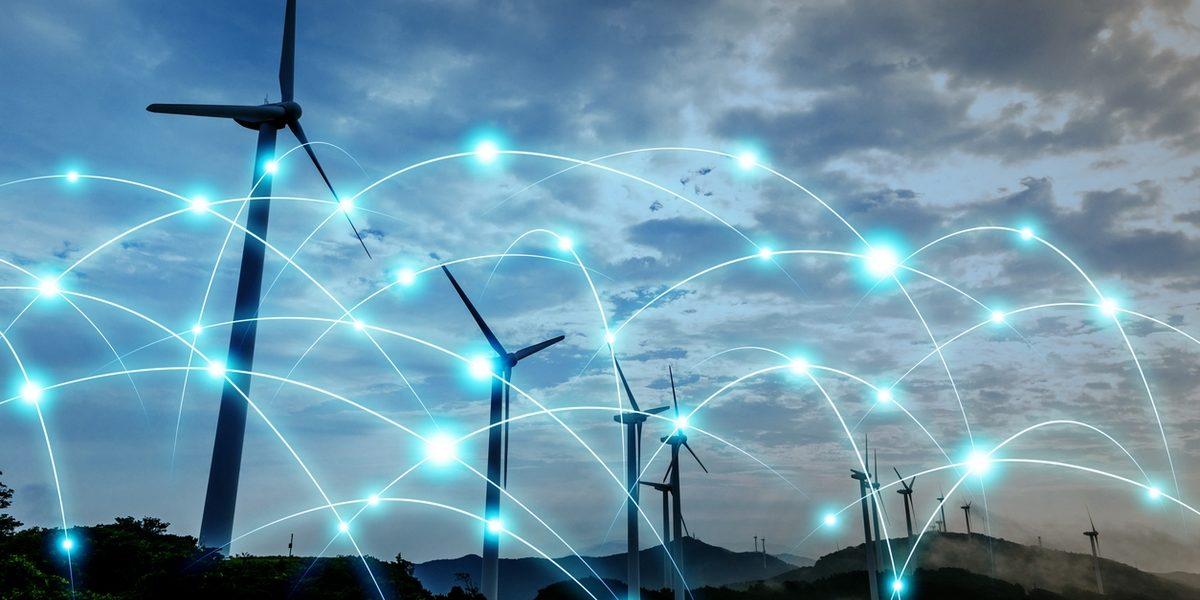 Conheça sobre a smart grid, a rede elétrica inteligente!