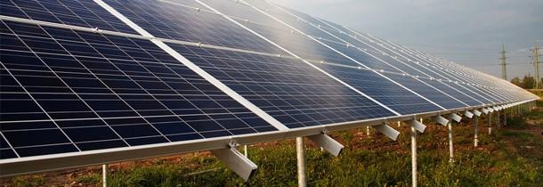 Estação Kamuthi de Energia Solar