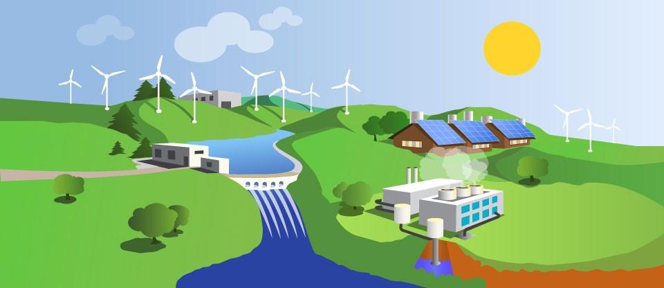 fontes-renovaveis