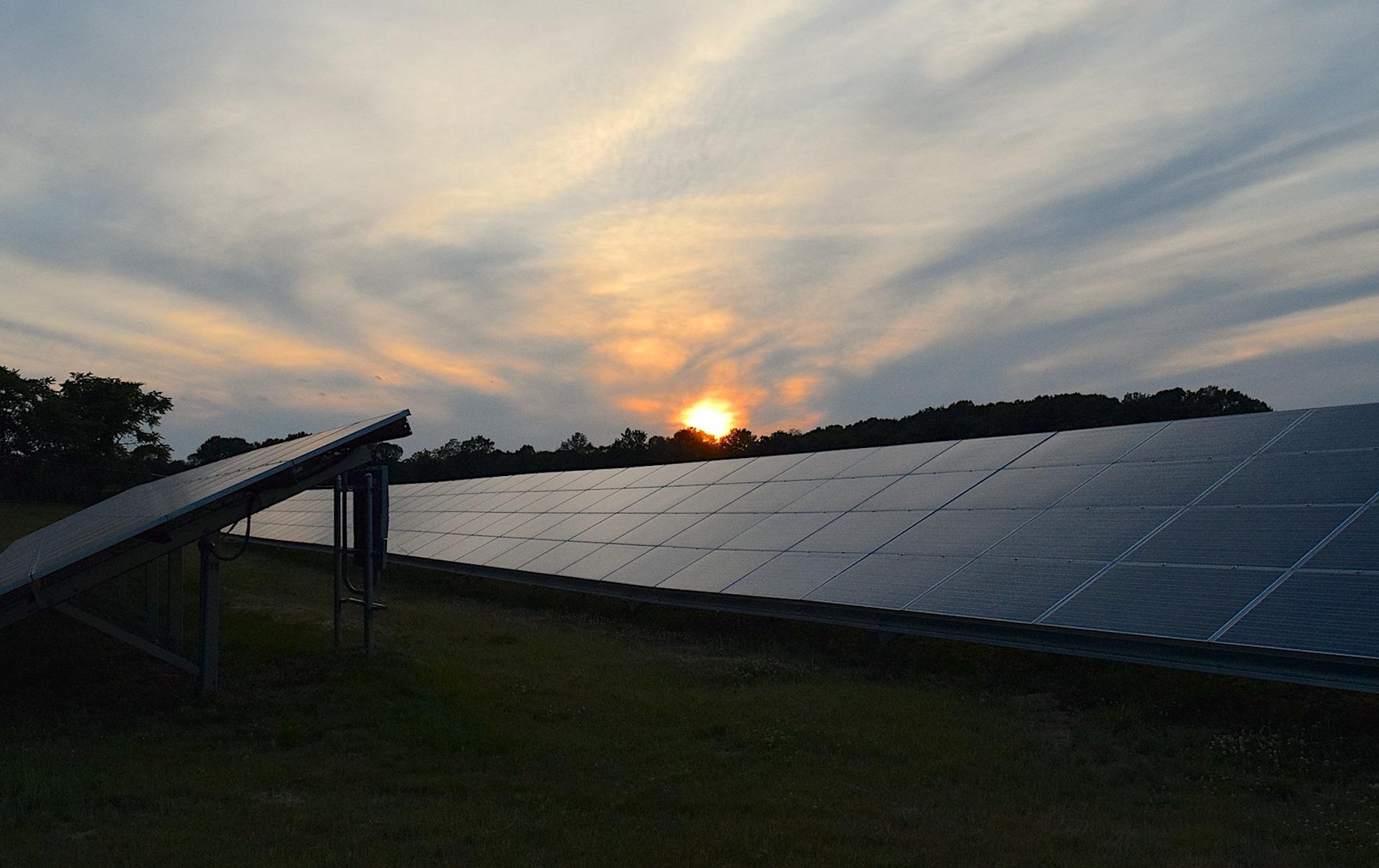 FazSol: Inaugurada a Primeira Usina Solar de Startup Japonesa no Brasil