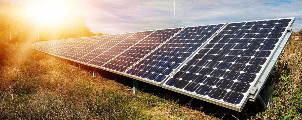 Programa Santander para financiamento de sistemas fotovoltaicos