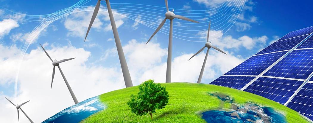 Você conhece o programa de financiamento BDMG fotovoltaico?