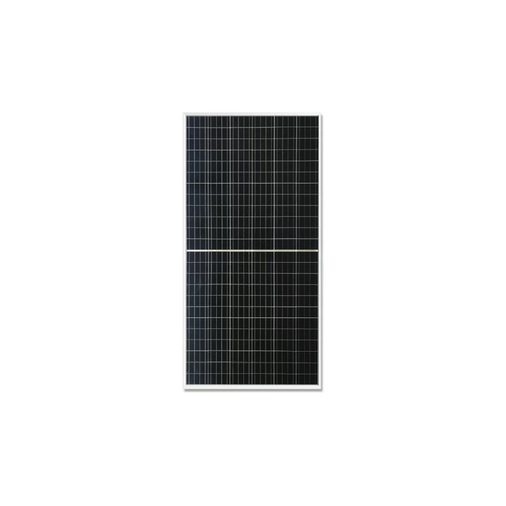 Painel Solar Halfcell