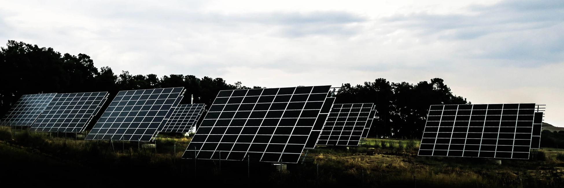 Qual o melhor painel solar?