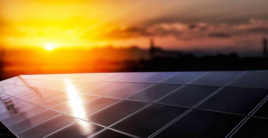 Diferenças entre Aquecedor Solar e Energia Fotovoltaica